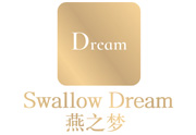 <b>燕之梦 Swallow Dream</b>
